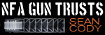 Texas Gun Forum Ad
