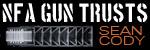 Texas Gun Forum Ad